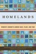 Tumang and DeRivera: Homelands: Women's Journeys Across Race, Place, and Time