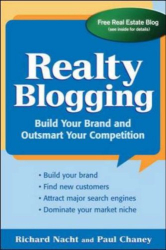 Richard Nacht: Realty Blogging