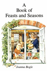 Bogle: Book of Feasts & Seasons