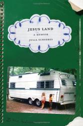 Julia Sheeres: Jesus Land