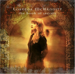 Loreena McKinnett -