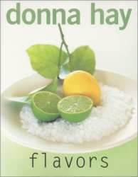 Donna Hay: Flavors