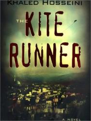 Khaled Hosseini: The Kite Runner (Alex Awards (Awards))