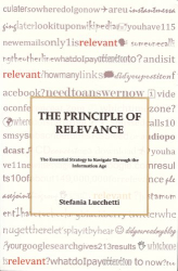 Stefania Lucchetti: The Principle of Relevance