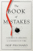 Skip Prichard: The Book of Mistakes: 9 Secrets to Creating a Successful Future