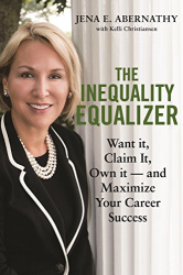 Jena Abernathy: The Inequality Equalizer