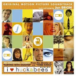 : I Heart Huckabees (Score)