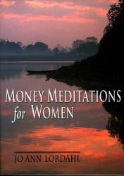 : Money Meditations for Women