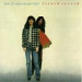 Kate and Anna Mcgarrigle - French Record