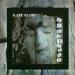 Kate Rusby - Sleepless
