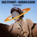 Dave Stewart/Barbara Gaskin - The Singles
