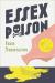 Ian Sansom: Essex Poison