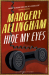 Margery Allingham: Hide My Eyes