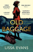 Lissa Evans: Old Baggage