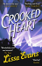 Lissa Evans: Crooked Heart: 'My book of the year' Jojo Moyes