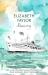 Elizabeth Taylor: Blaming (Virago Modern Classics Book 156)