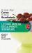 Docteur Jean-Paul Curtay: Guide familial des aliments soigneurs