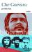Alain Foix: Che Guevara