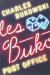 Charles Bukowski: Post Office: A Novel