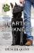 Spencer Quinn: Heart of Barkness (A Chet & Bernie Mystery)
