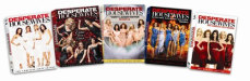 : Desperate Housewives: The Complete Seasons 1-5