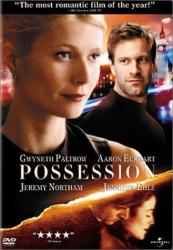 : Possession