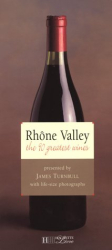 James Turnbull: Rhone Valley