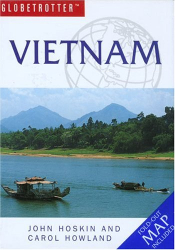 : Vietnam Travel Pack