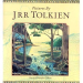 Christopher Tolkien: Pictures by J.R.R. Tolkien