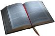 Ronald Knox: The Knox Bible
