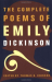 Emily Dickinson: The Complete Poems of Emily Dickinson