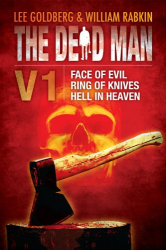 : The Dead Man Vol 1