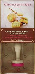 Pascale Weeks: Coffret Cadeaux gourmands