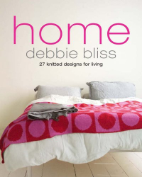 Debbie Bliss: Home