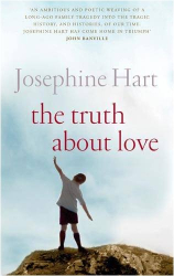 Josephine Hart: The Truth About Love