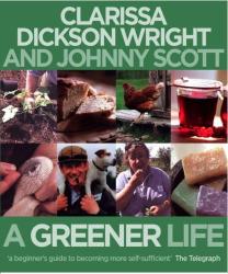 Clarissa Dickson Wright: A Greener Life