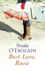 Nuala O'Faolain: Best Love, Rosie