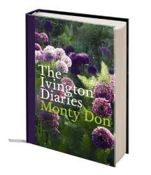Monty Don: The Ivington Diaries