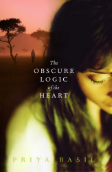 Priya Basil: The Obscure Logic of the Heart