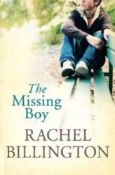 Rachel Billington: The Missing Boy