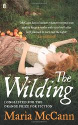 Maria McCann: The Wilding