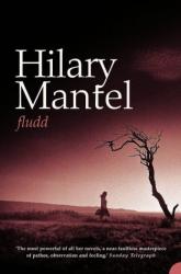 Hilary Mantel: Fludd