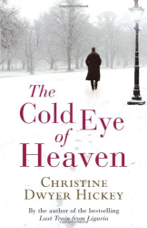 Christine Dwyer Hickey: The Cold Eye of Heaven