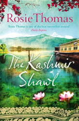 Rosie Thomas: The Kashmir Shawl