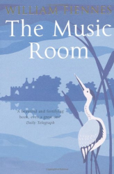 William Fiennes: The Music Room