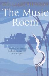 William Fiennes: The Music Room