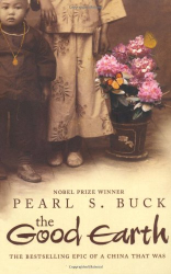 Pearl S. Buck: The Good Earth