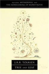 J. R. R. Tolkien: Tree and Leaf