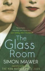Simon Mawer: The Glass Room