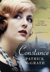 Patrick McGrath: Constance